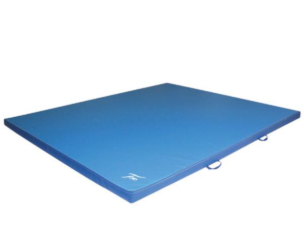 Matelas additionnel 200 x 200 x 10cm FIG(REF 10170)