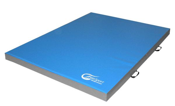 Matelas additionnel 200 x 120 x 10cm(REF 10003)